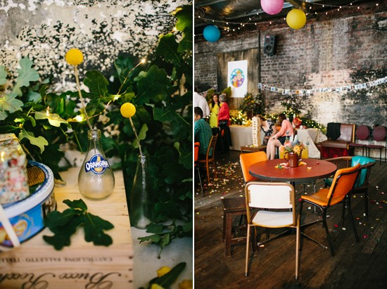 quirky city wedding0045