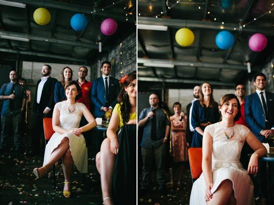quirky city wedding0047