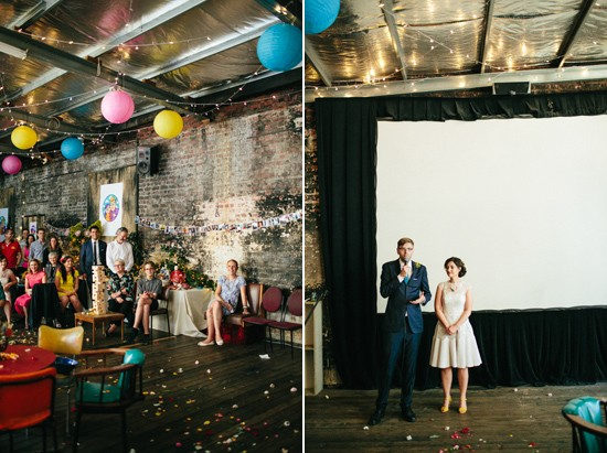 quirky city wedding0051