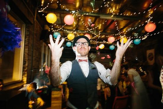 quirky city wedding0065
