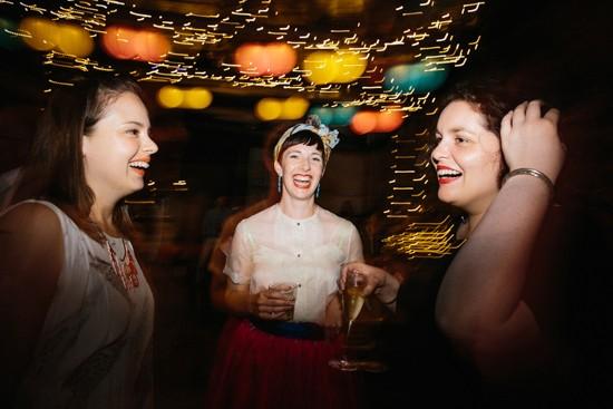 quirky city wedding0067