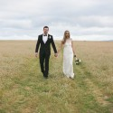 relaxed vintage inspired wedding0054