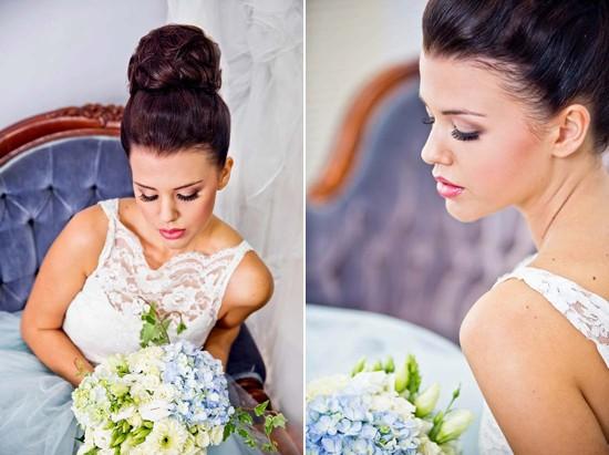sparkling silver bridal shower ideas0104
