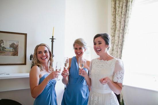 st kilda backyard wedding0005
