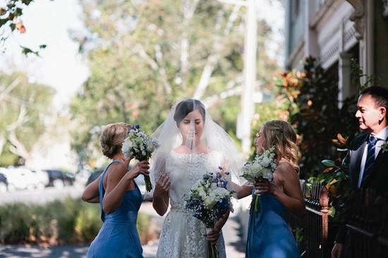st kilda backyard wedding0021