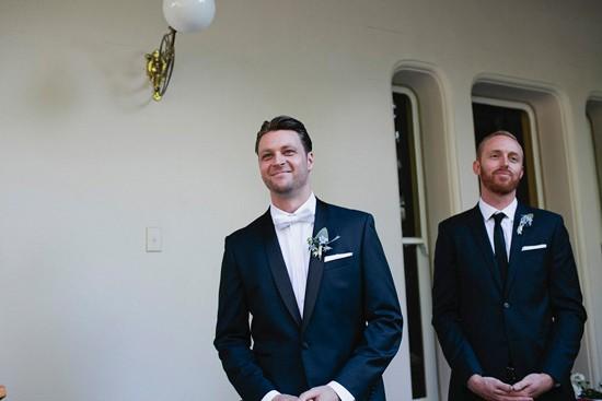 st kilda backyard wedding0023