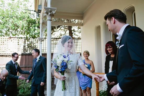 st kilda backyard wedding0024