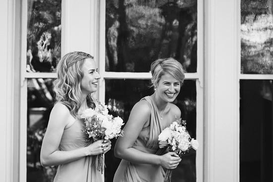 st kilda backyard wedding0029