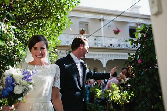 st kilda backyard wedding0033