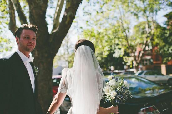 st kilda backyard wedding0034