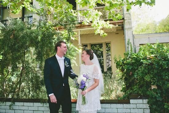 st kilda backyard wedding0035