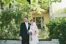 st kilda backyard wedding0036