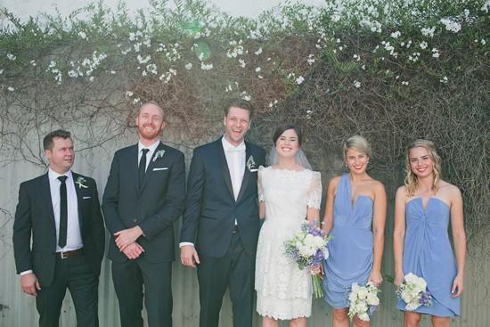 st kilda backyard wedding0037