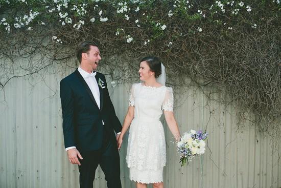 st kilda backyard wedding0038