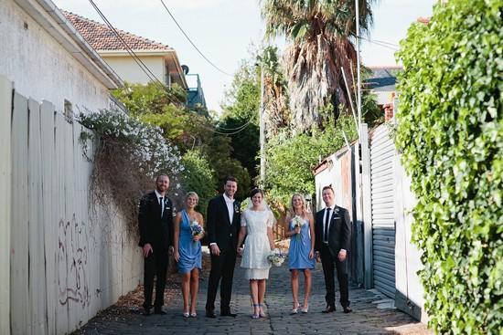 st kilda backyard wedding0039