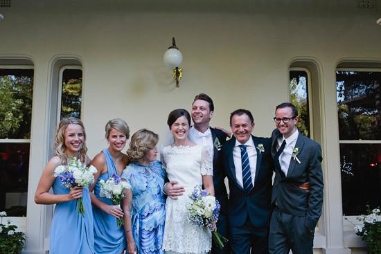 st kilda backyard wedding0043