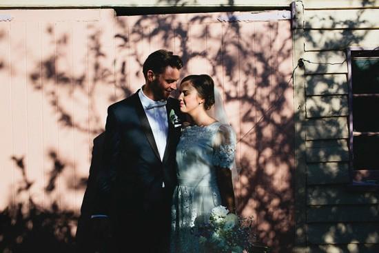 st kilda backyard wedding0044