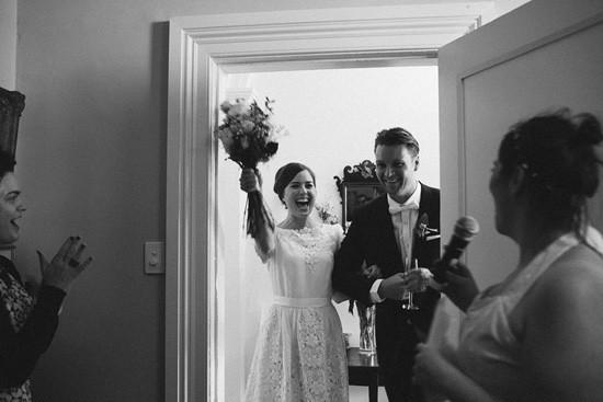 st kilda backyard wedding0047