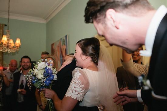 st kilda backyard wedding0048