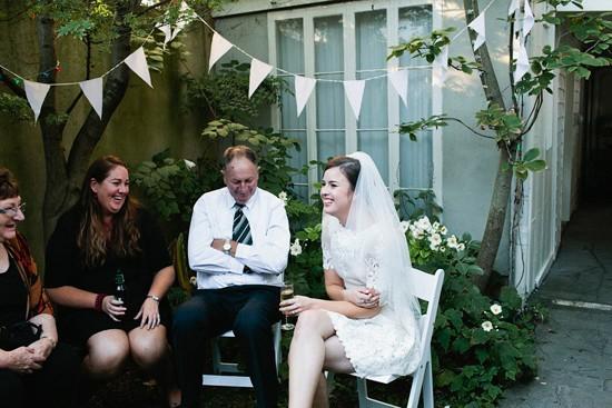 st kilda backyard wedding0059
