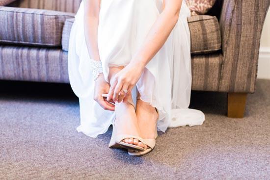 stylish outdoor wedding0006