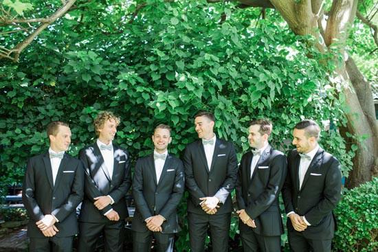 stylish outdoor wedding0008