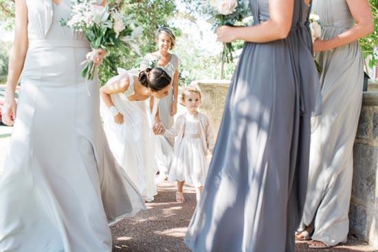stylish outdoor wedding0012