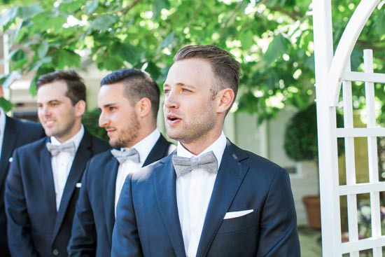 stylish outdoor wedding0015