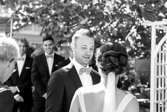stylish outdoor wedding0020