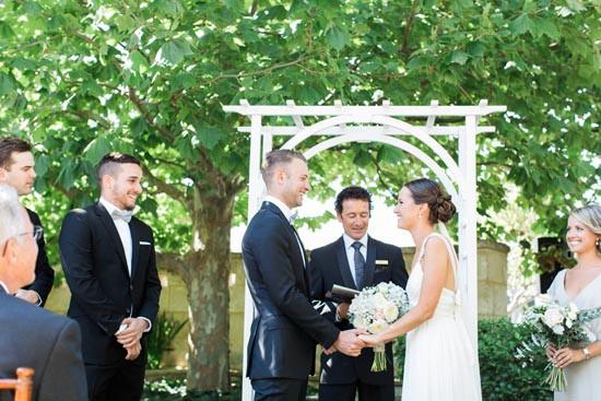 stylish outdoor wedding0021