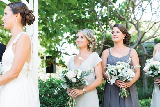 stylish outdoor wedding0022