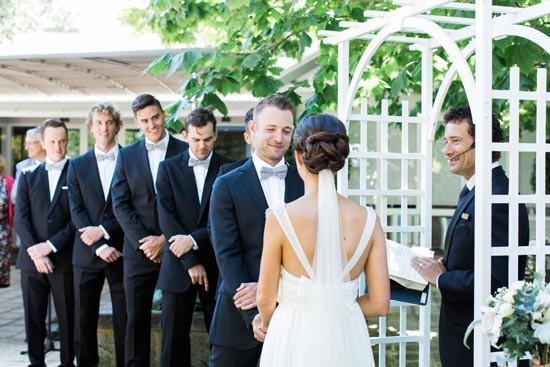 stylish outdoor wedding0023