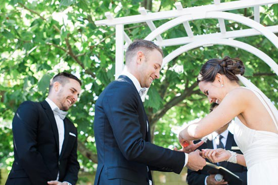 stylish outdoor wedding0026