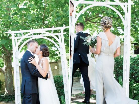 stylish outdoor wedding0027