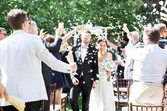 stylish outdoor wedding0029