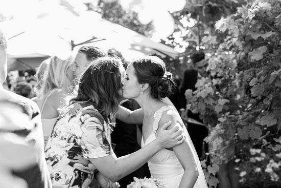 stylish outdoor wedding0034