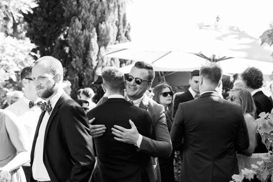 stylish outdoor wedding0038