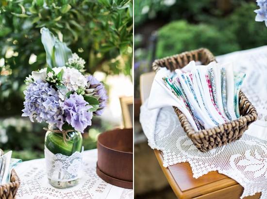 stylish outdoor wedding0039
