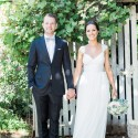 stylish outdoor wedding0040