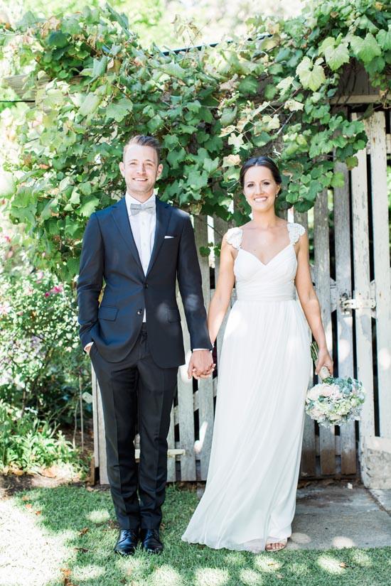 stylish outdoor wedding0040