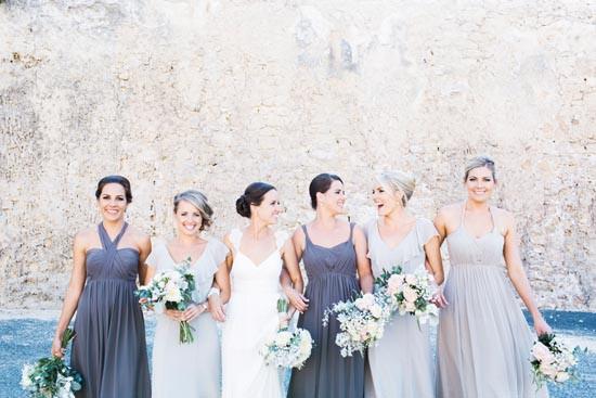 stylish outdoor wedding0044