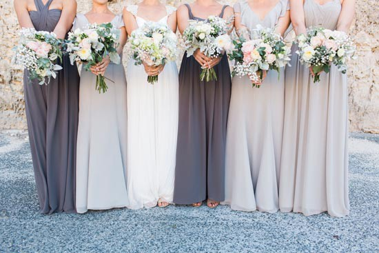stylish outdoor wedding0045