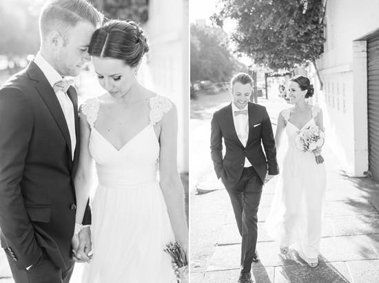 stylish outdoor wedding0060