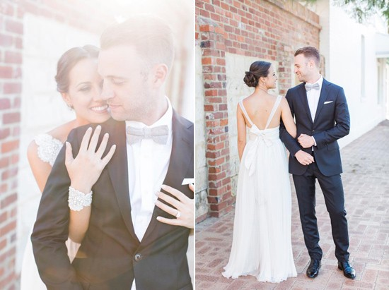 stylish outdoor wedding0061