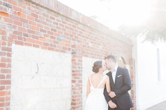stylish outdoor wedding0062