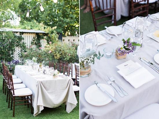 stylish outdoor wedding0069