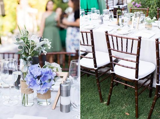 stylish outdoor wedding0070