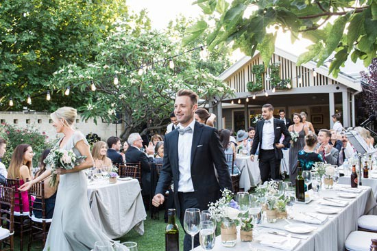 stylish outdoor wedding0077