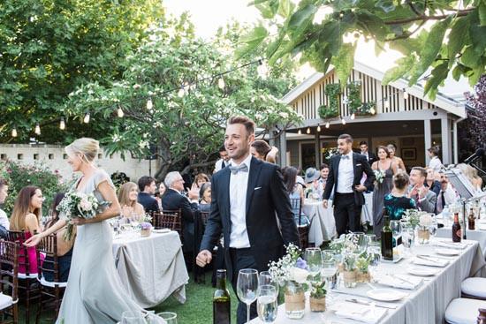 stylish outdoor wedding0077