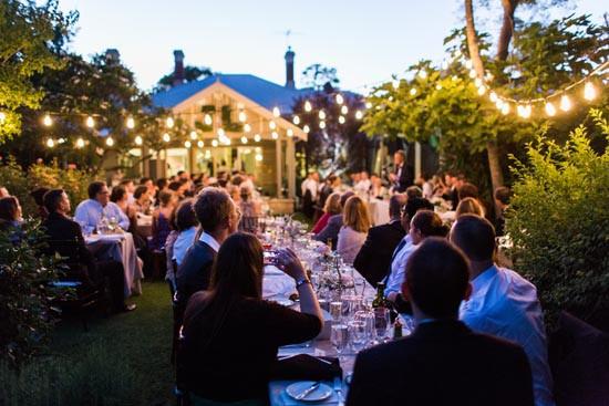 stylish outdoor wedding0087